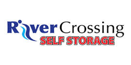 River Crossing Self Storage