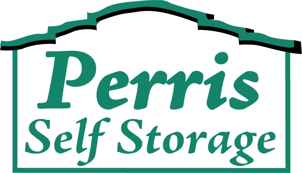 Perris Mini Storage